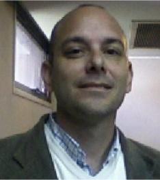 Dr. Blas Torales Santiago