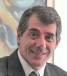 Dr. Ferreiro Alejandro