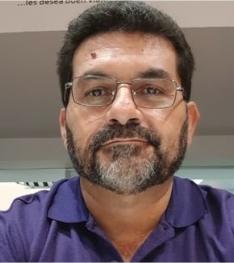 Dr.  Mascheroni Claudio