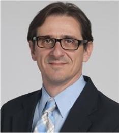Dr. Poggio Emilio