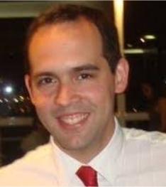 Dr. Proença de Moraes Thyago