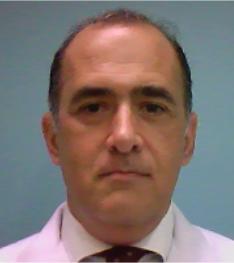 Dr. Rosa Diez Guillermo